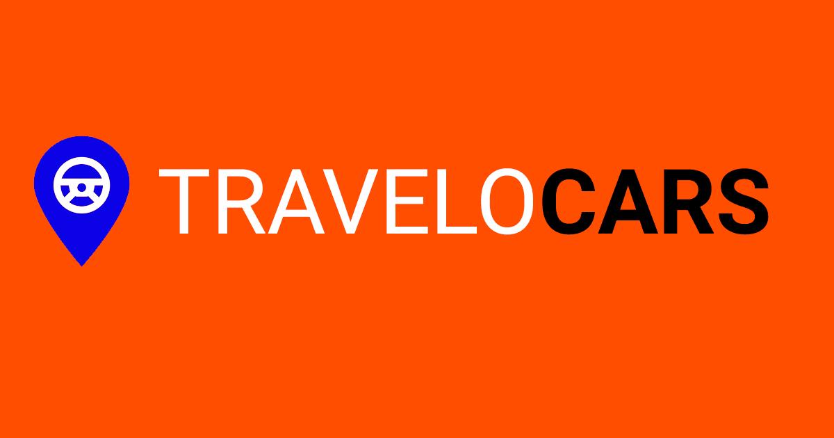 Аренда авто в Италии – 2019: цены, условия, советы